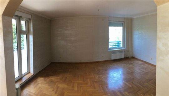 Novi Beograd - Blok 29 ID#1174