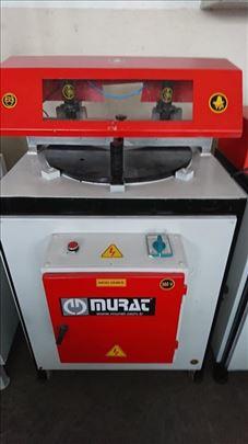 Murat kompletna linija plus kompresor za pvc