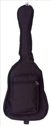 Novo - torbe za A -Bas primove