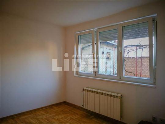 Stan u zgradi novije gradnje ID#89540