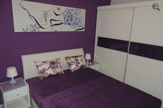 Beograd, apartman Lila