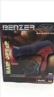 Fen za kosu Benzer BR-3007 Pro AKCIJA-Fen za kosu