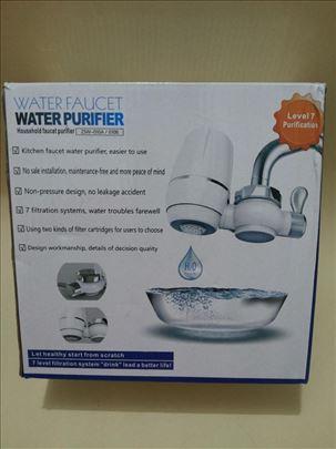 Filter za prečišćavanje vode