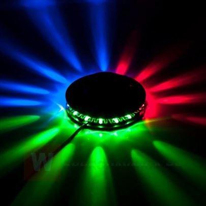 LED efekat