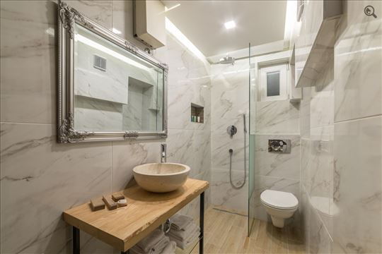 Beograd, apartman Royal Gold