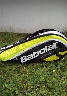 Babolat Aero torba