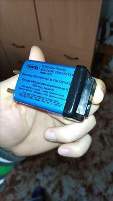 Converter napona sa 220v na 110v 1000W