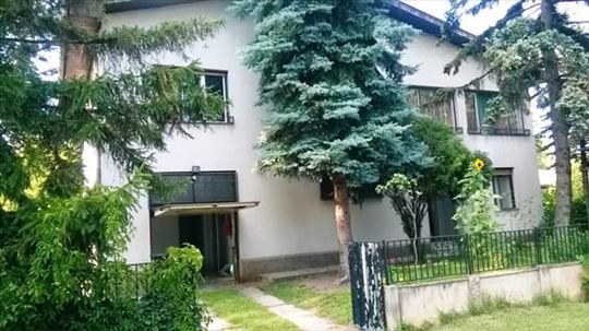 Kuća Palić ID#291