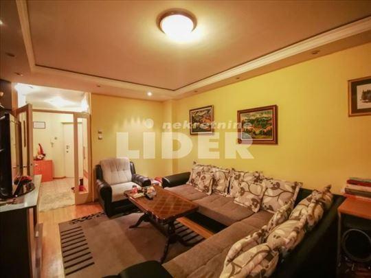 Nov stan u 22 bloku ID#98175