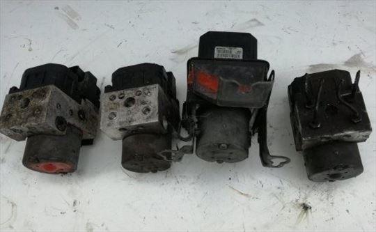 ABS centrala za Alfu 147-156