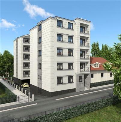 Direktna prodaja stanova-OLIMP-Povraćaj pdv-a 10%