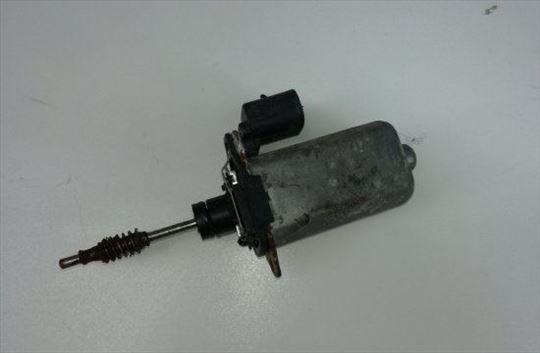 Motor podizaca za Alfu 147-156