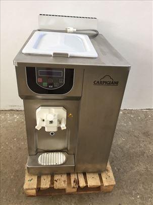 Aparat za sladoled Carpigiani