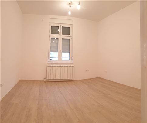 Kancelarijski prostor na Vračaru