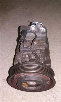 Kompresor za Alfu 156-2.4JTD 2.4JTD evro3
