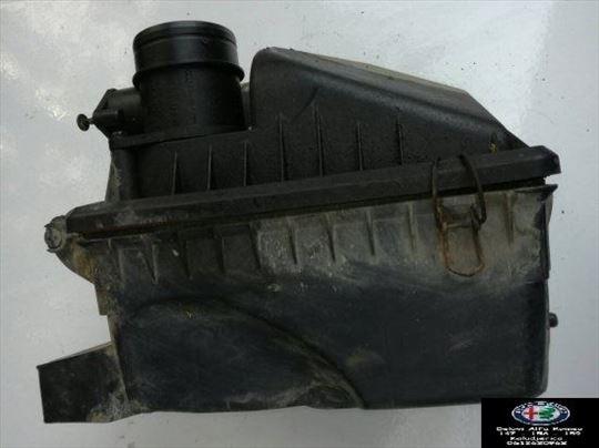 Kuciste filtera vazduha za Stila-1.9JTD