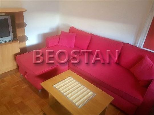 Novi Beograd - Blok 22 ID#29376