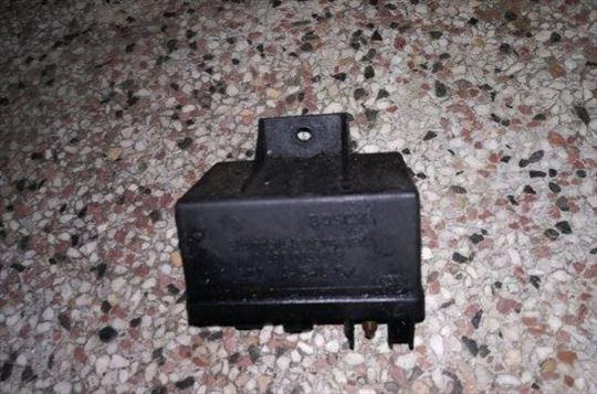 Relej grejaca za Alfu 147-156 1.9JTD 116-140ks