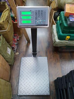Vaga digitalna 200kg vaga za merenje