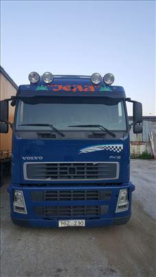Volvo FH 12 62R B FH/FH62/A4CEC