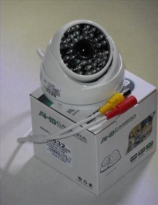 AHD Kamera 1,3Mp / 8632