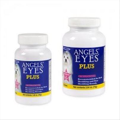 Angels Eyes preparat za izbeljivanje dlake