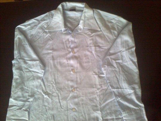 muška kvalitetna košulja , dugi rukavi
