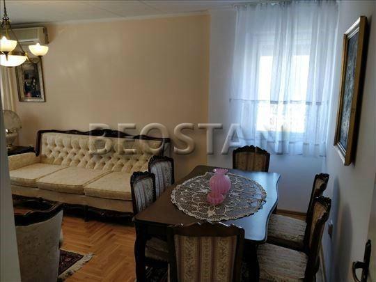 Novi Beograd - Blok 45 ID#29366