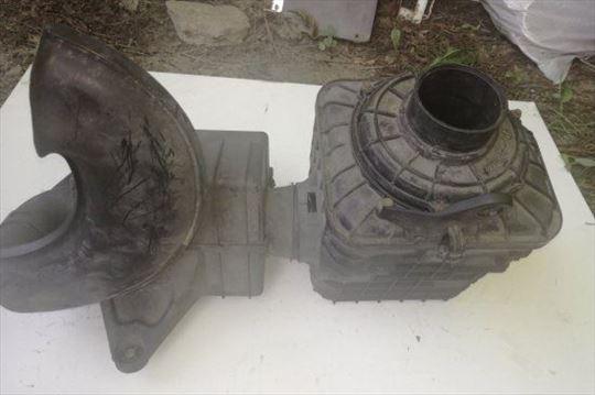Kuciste filtera vazduha za Alfu 156-2.0TS