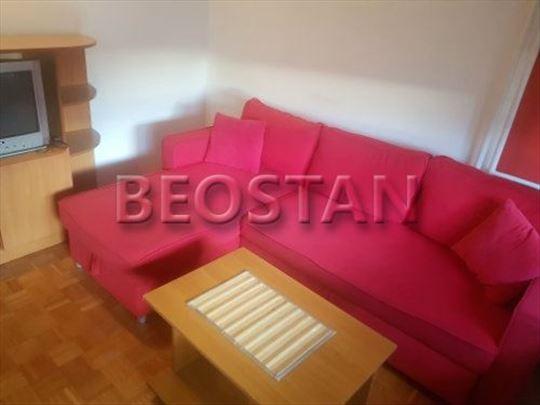 Novi Beograd - Blok 22 ID#29395