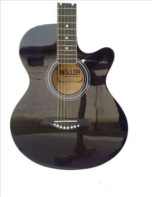 Prodaja - školskih muzičkih instrumenata