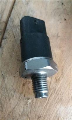 Senzor pritiska goriva za Alfu 156-2.4JTD