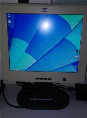 HP L1720 monitor