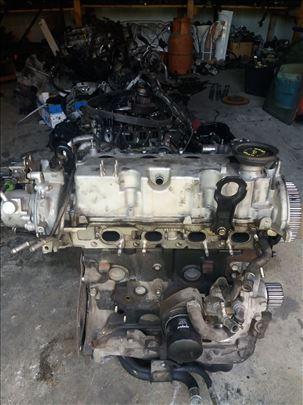Mazda 6 motori radilica turbina 136 ks 143 ks