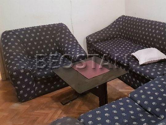 Novi Beograd - Blok 45 ID#29402