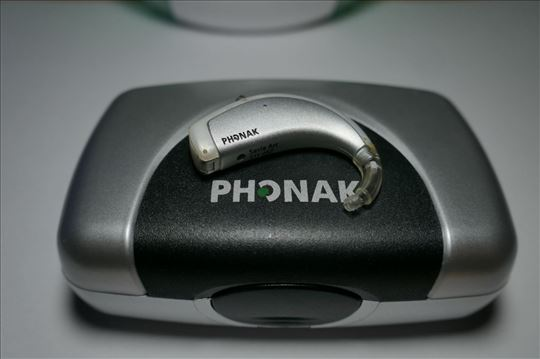 Phonak Savia Art 211 dSZ