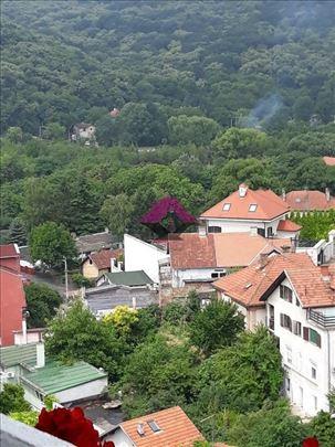 Rakovica, Pere Velimirovića, 2.5, 69m2 + lođa ID#1