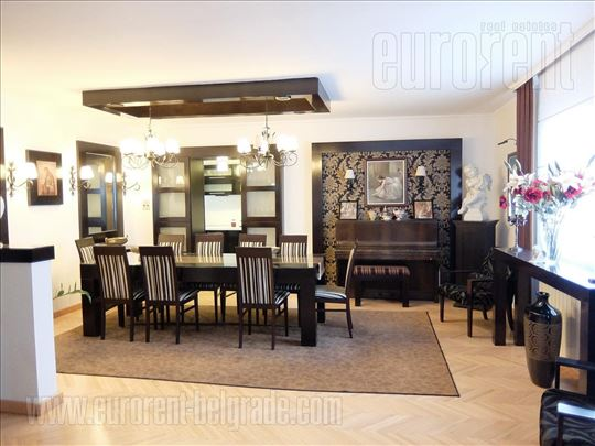 #39652, Izdavanje, Kuća, ALTINA, 5000 EUR