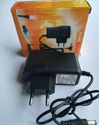 Napajanje adapter punjac 12V- 2A
