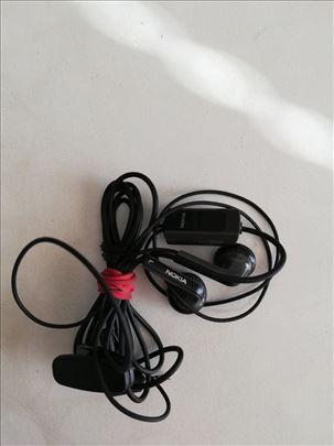 Nokia E51/E71/1650-Nokia slušalice
