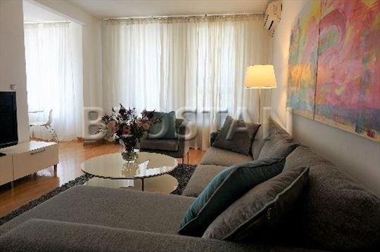 Novi Beograd - Belville ID#29427
