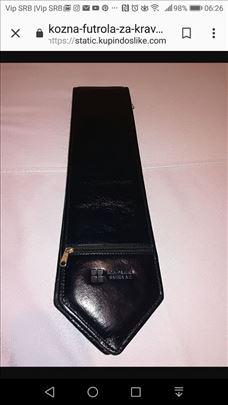 Futrola za kravate