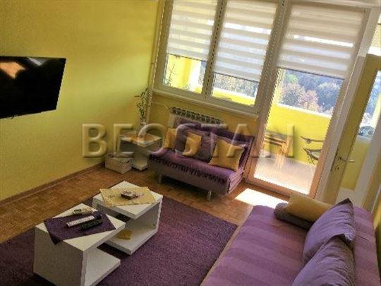 Novi Beograd - Blok 21 ID#29437