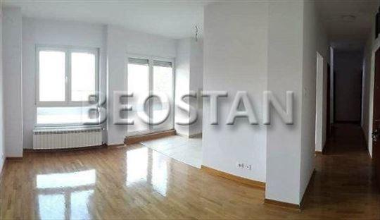 Novi Beograd - Blok 64 ID#29426