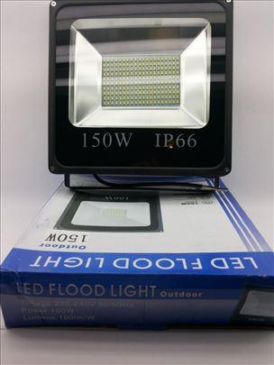 Reflektor novo led reflektor 150 w reflektori