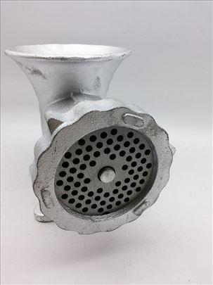 Ručni mlin za Meso 22-ka novo-Mašina za mlevenje