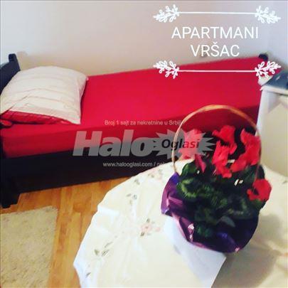 Izdavanje stana za firme u Vrscu