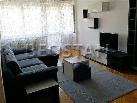 Novi Beograd - Novi Merkator Blok 29 ID#29449