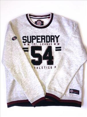 Superdry original, nov