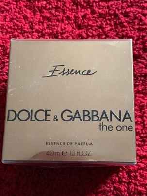 Dolce&Gabanna parfem